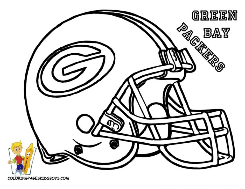 Seahawks Coloring Pages - Download Coloring Pages Nfl Coloring Pages Nfl Coloring