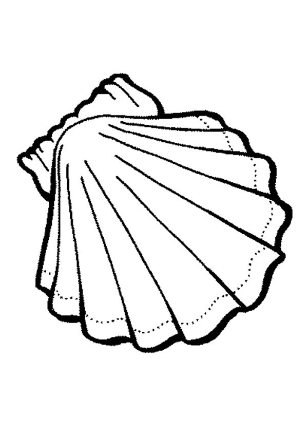 Seaweed Coloring Pages - Seaweed Coloring Pages Cliparts