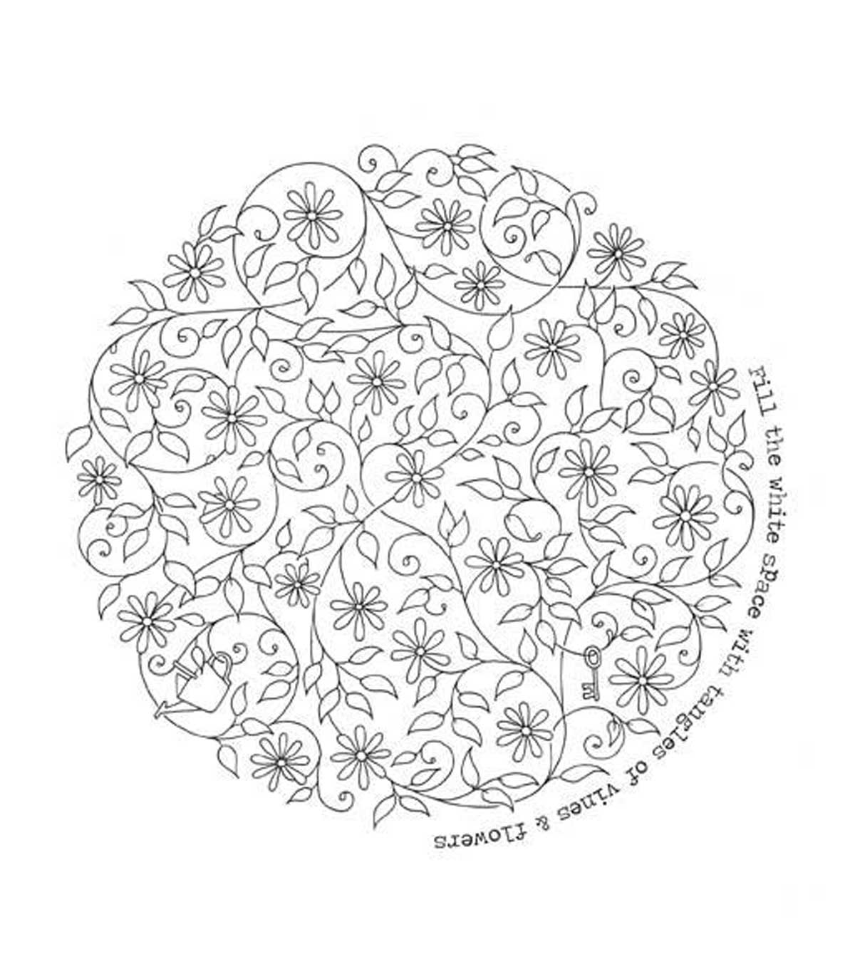 secret garden coloring pages - secret garden coloring book heart sketch templates