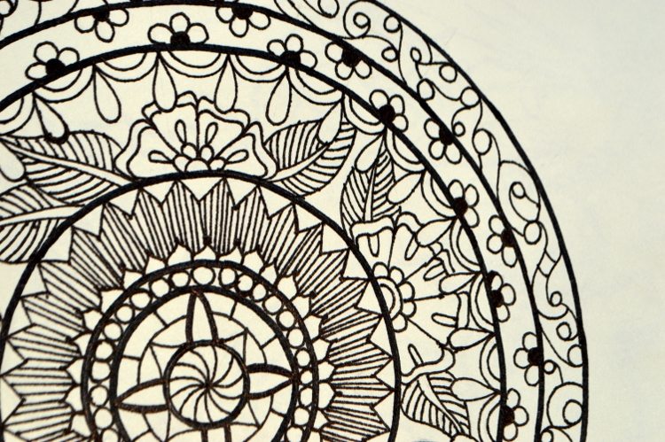 28 Selling Finished Coloring Pages Collections Free Coloring Pages