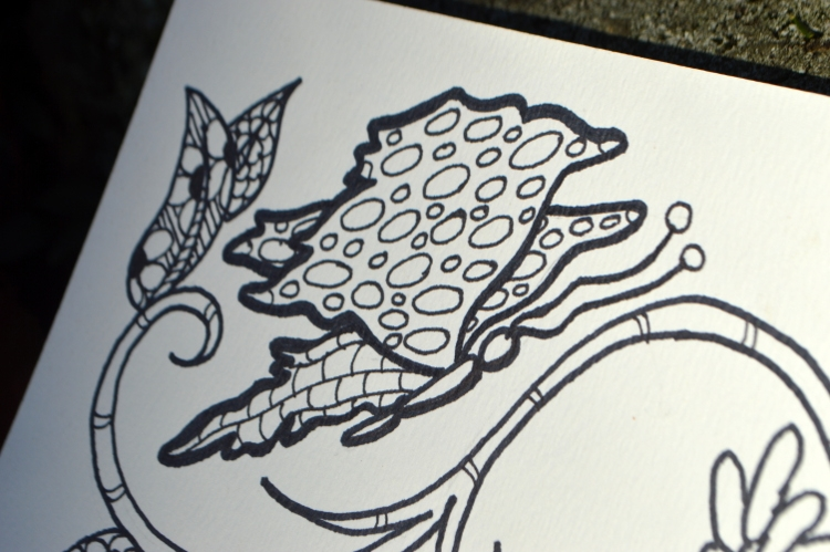 selling finished coloring pages - pid= a0