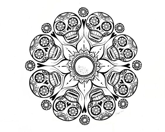 selling finished coloring pages -