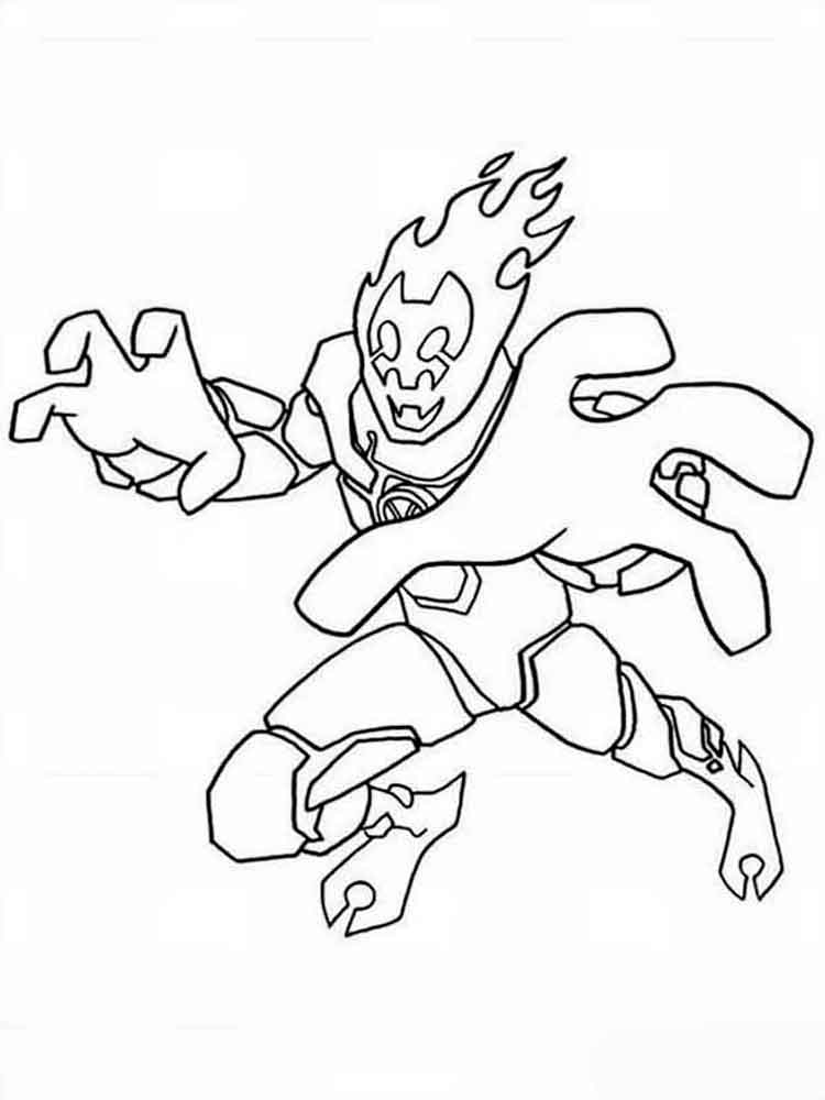 23 Shadow the Hedgehog Coloring Pages Pictures | FREE COLORING PAGES