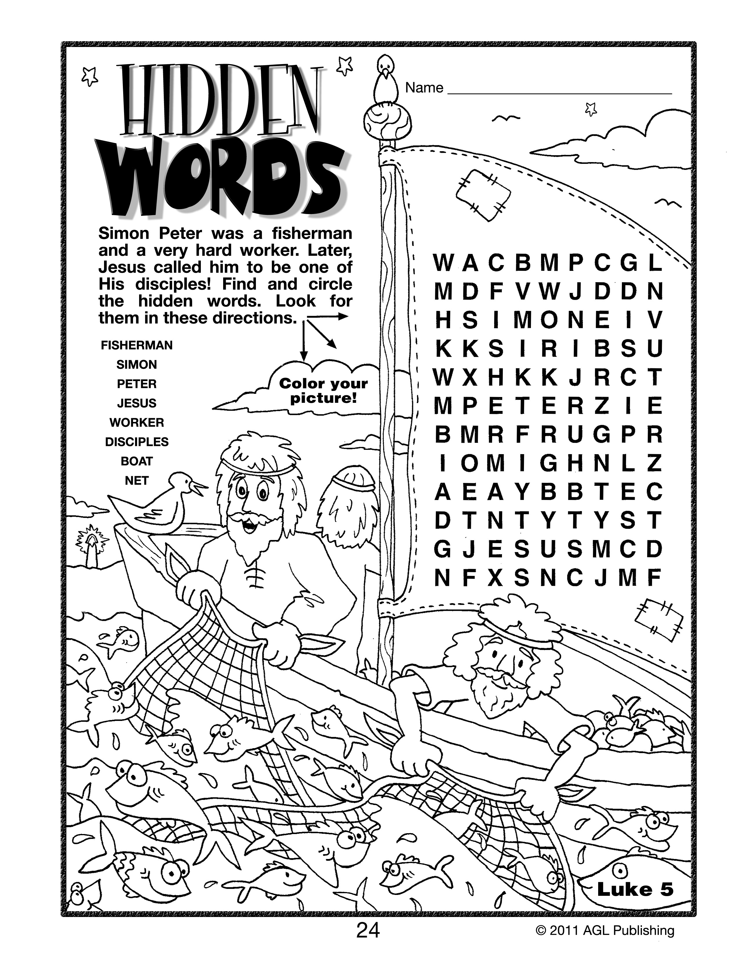 shadrach meshach and abednego coloring page - valuable bible tools activities grade 1 2