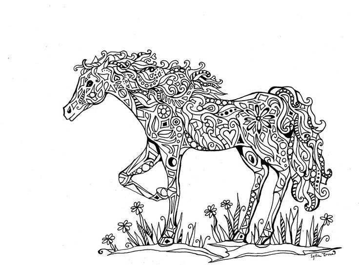 sharing coloring page - 3723