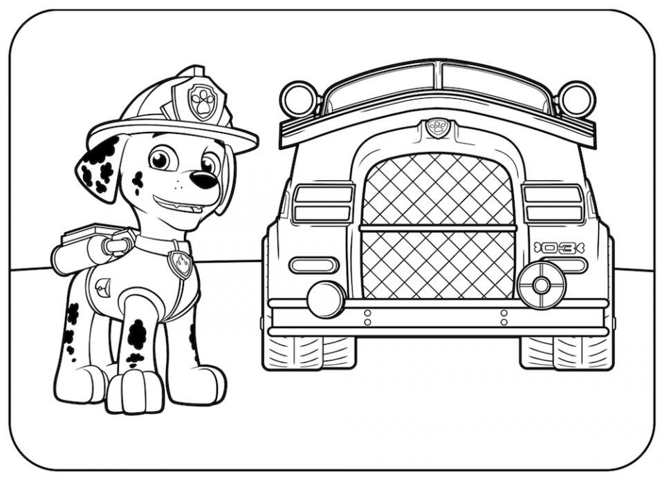 shimmer and shine coloring pages - paw patrol coloring pages online for kids