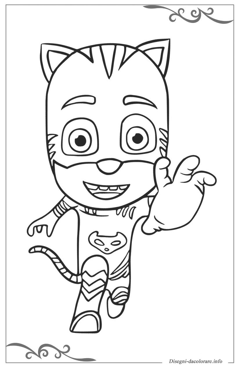20 Shimmer And Shine Coloring Pages Compilation Free Coloring
