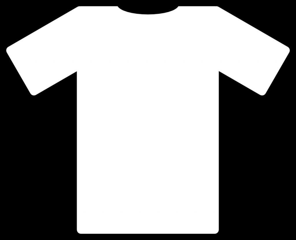 shirt coloring page - t shirt coloring pages
