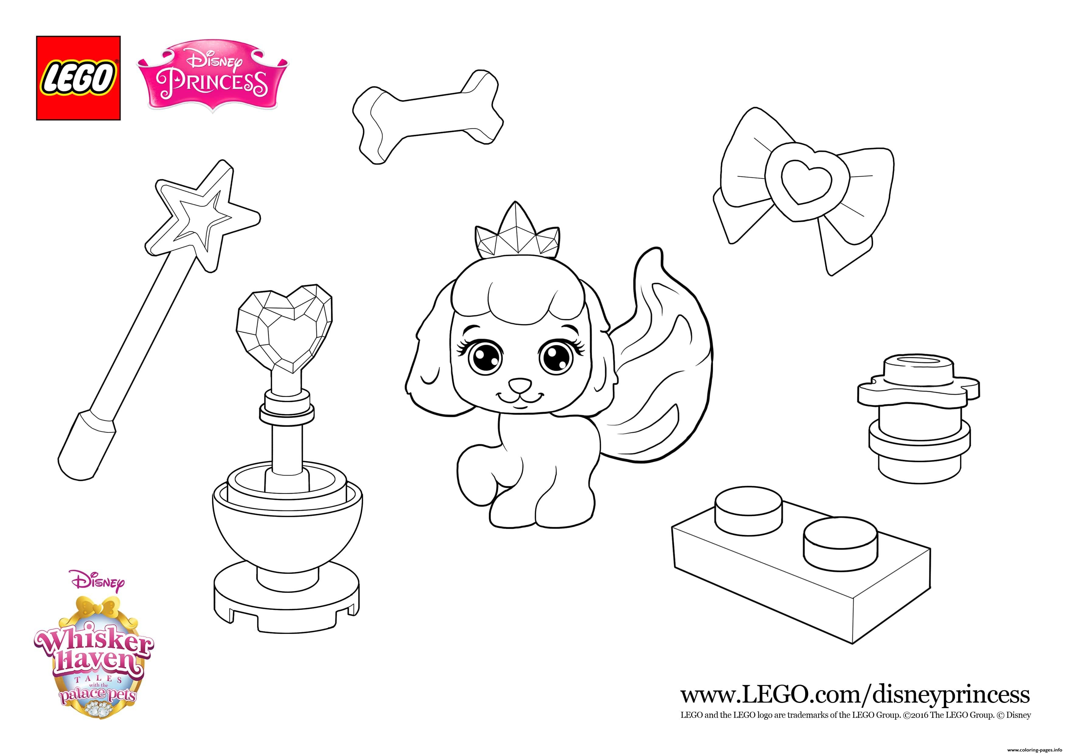 23 Shopkins Coloring Pages To Print Collections Free Coloring