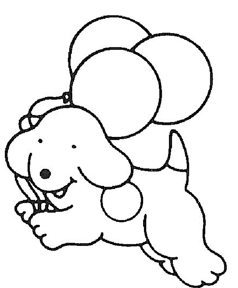 simple coloring pages - simple coloring pages simple excavator coloring page for kids transportation coloring coloring pages