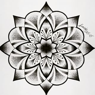 simple flower coloring pages -