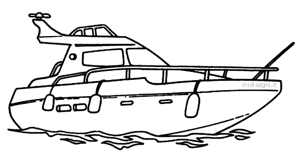 skiing coloring pages - transporttml