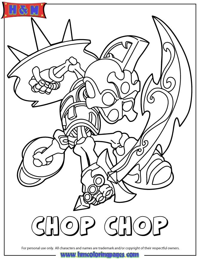skylanders coloring pages - skylanders smolderdash coloring pages sketch templates
