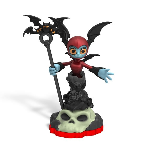 skylanders imaginators coloring pages - une toute nouvelle serie de figurines skylanders trap team