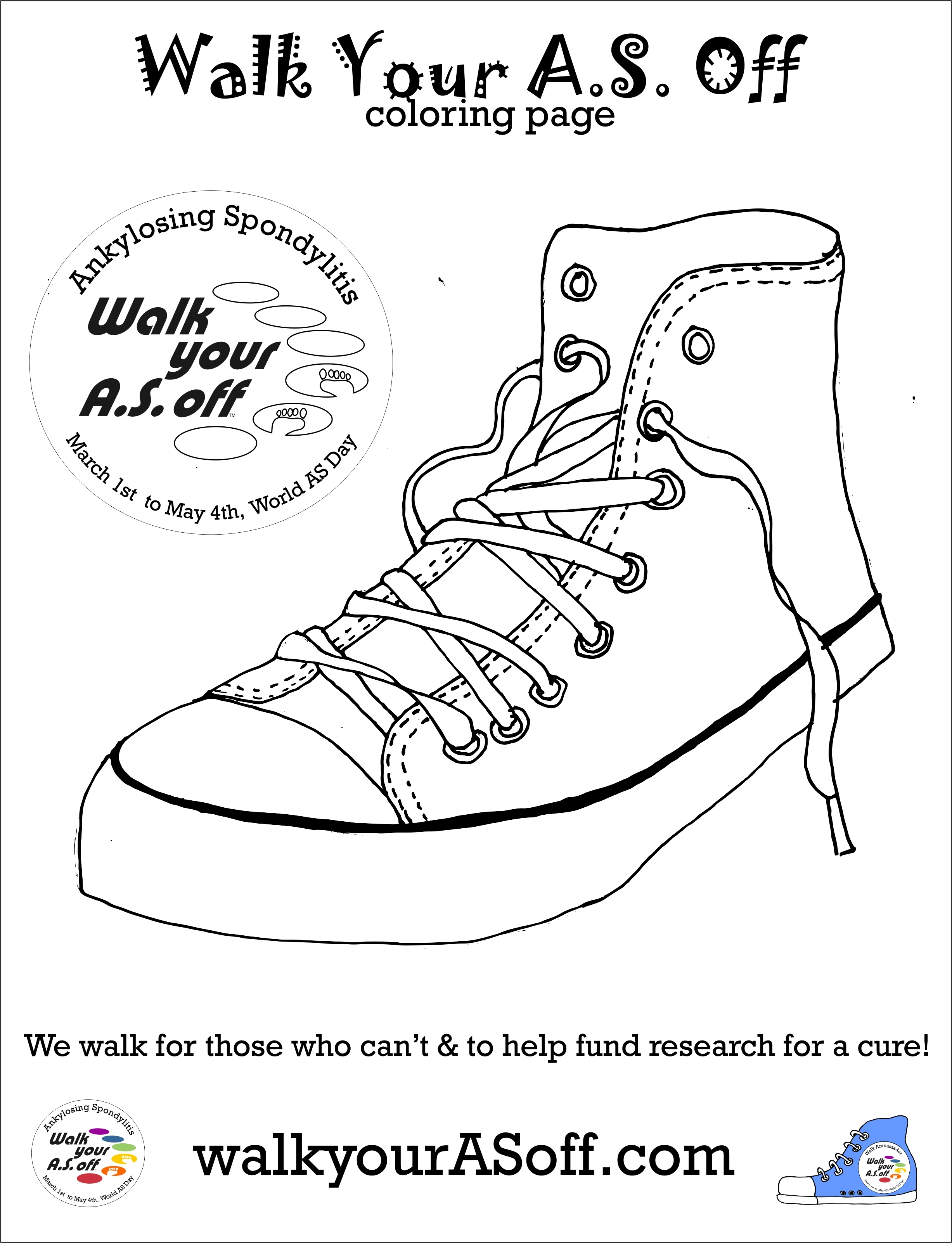 25 Sneaker Coloring Page Compilation | FREE COLORING PAGES - Part 2
