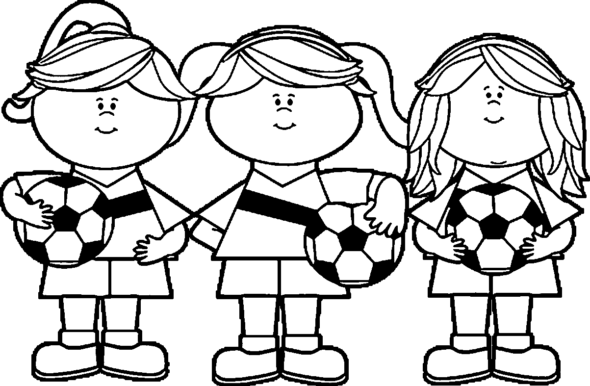 28 soccer Player Coloring Pages Selection | FREE COLORING PAGES