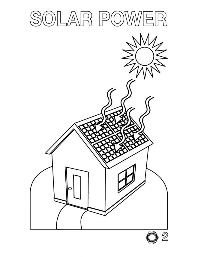 21 Solar Eclipse Coloring Page Pictures Free Coloring Pages Part 2
