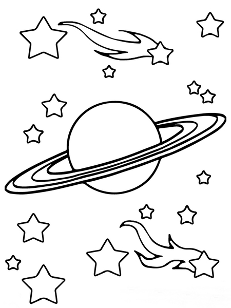 21 Solar Eclipse Coloring Page Pictures Free Coloring Pages Part 3