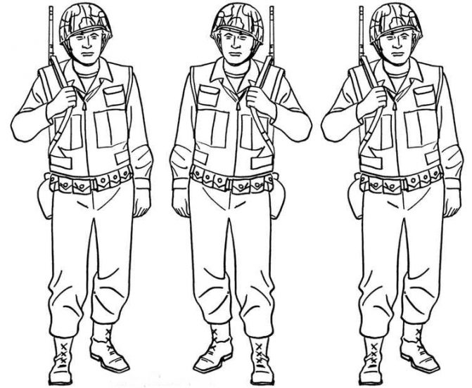 soldier coloring pages - magnificent sol r coloring page pages army you can print out this free for kids