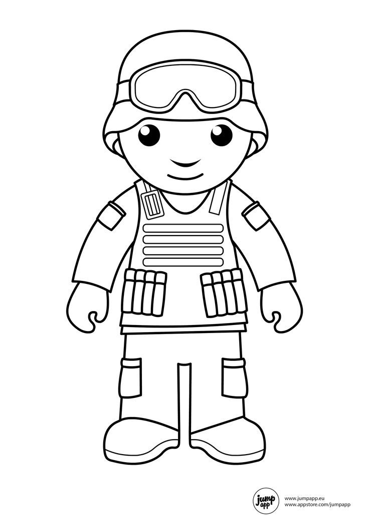 soldier coloring pages - coloring pages sol rs