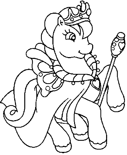 sonic boom coloring pages - Malvorlagen My little Pony