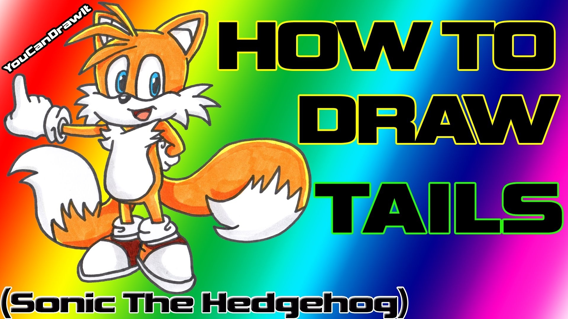 sonic the hedgehog coloring pages - watch v=sVxMdG9gQqI