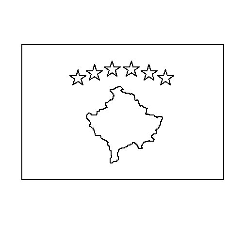 28 Spain Flag Coloring Page Images Free Coloring Pages