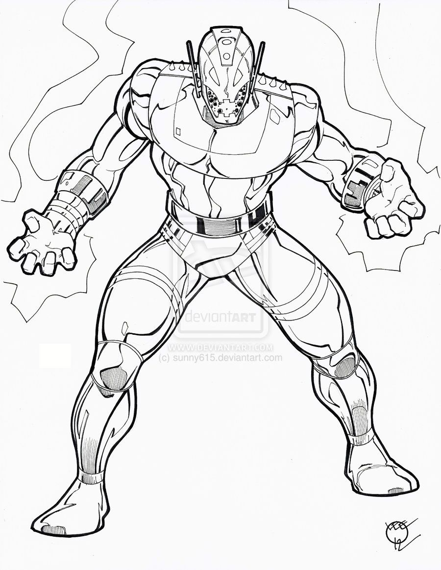 28 Spider Man Homecoming Coloring Pages Pictures Free Coloring