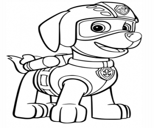 Spiderman Coloring Pages Free - Paw Patrol Ausmalbilder Kostenlos Malvorlagen Windowcolor