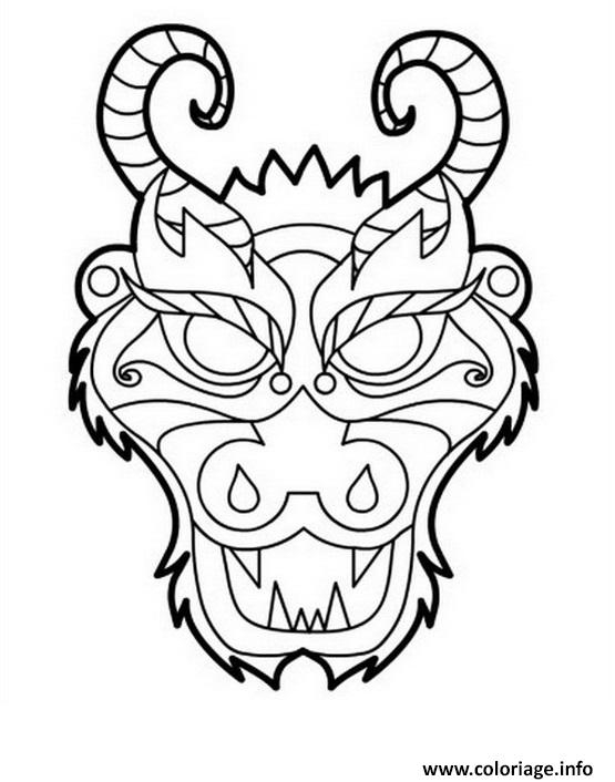 27 Spiderman Coloring Pages Pictures Free Coloring Pages