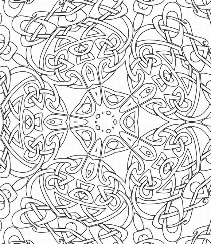spongebob printable coloring pages - printable coloring pages 2010
