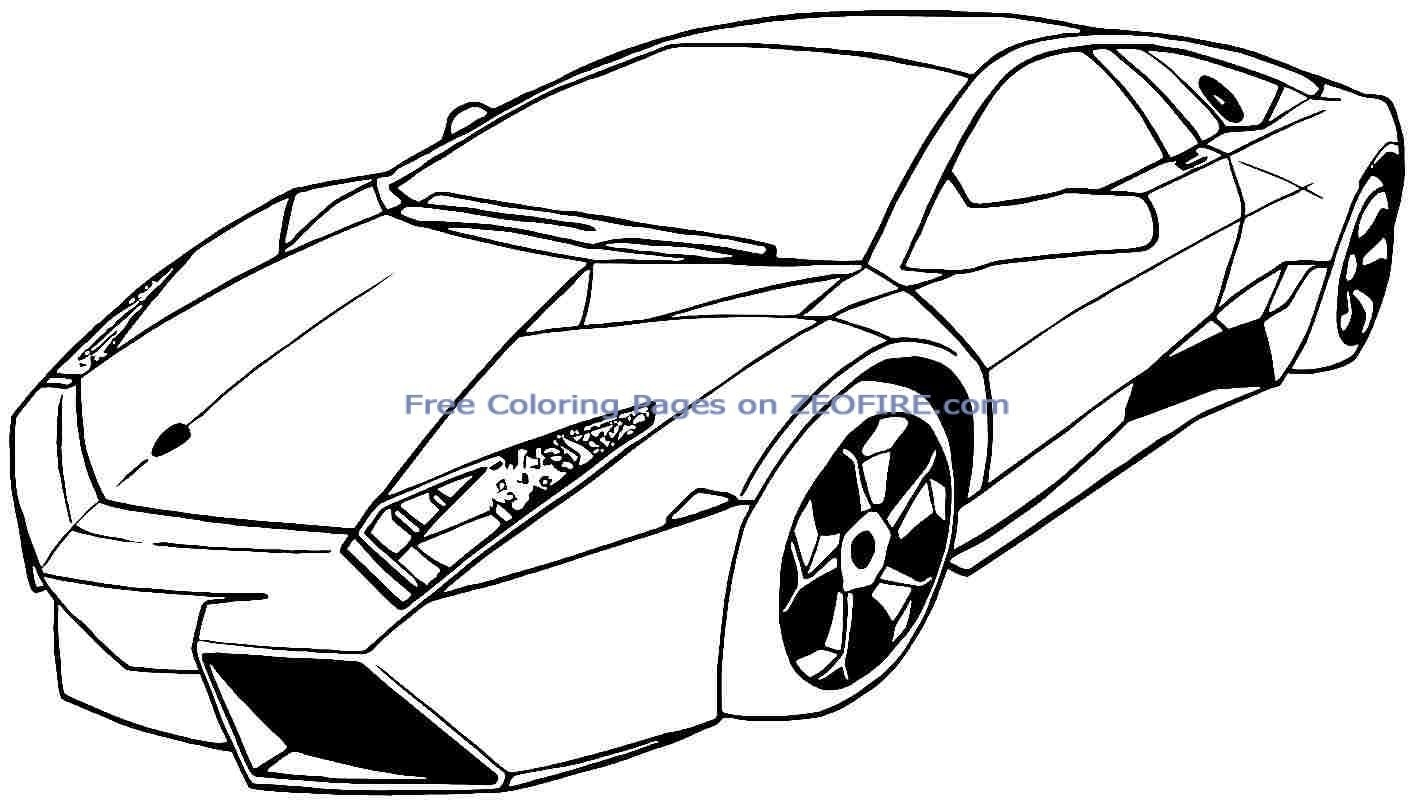 sports coloring pages - coloring pages