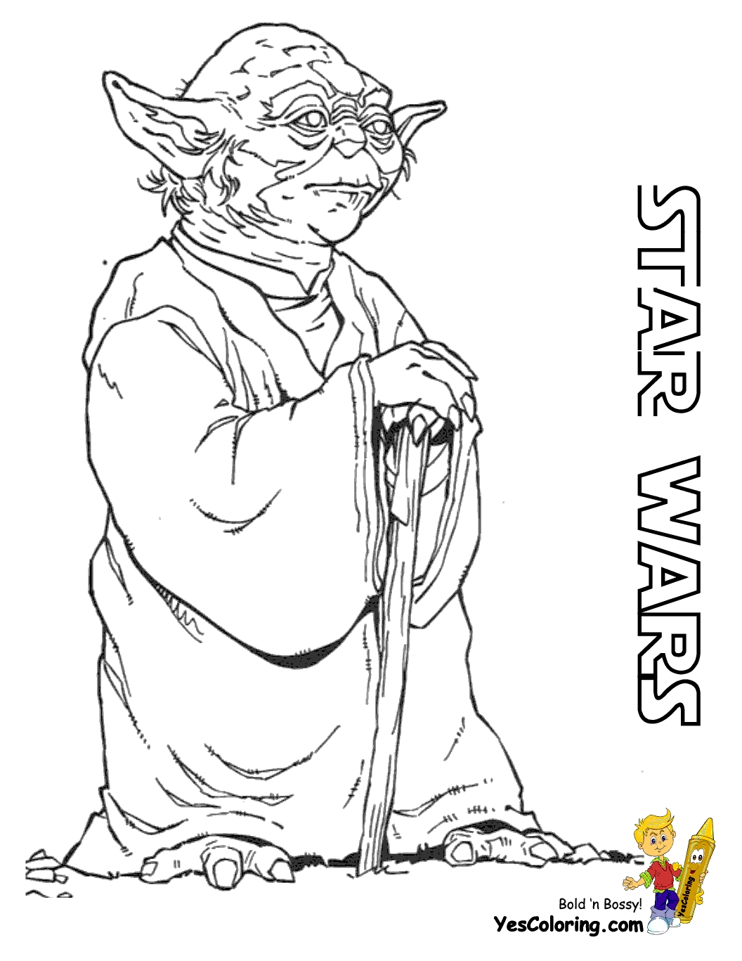 star wars coloring pages free - star wars coloring