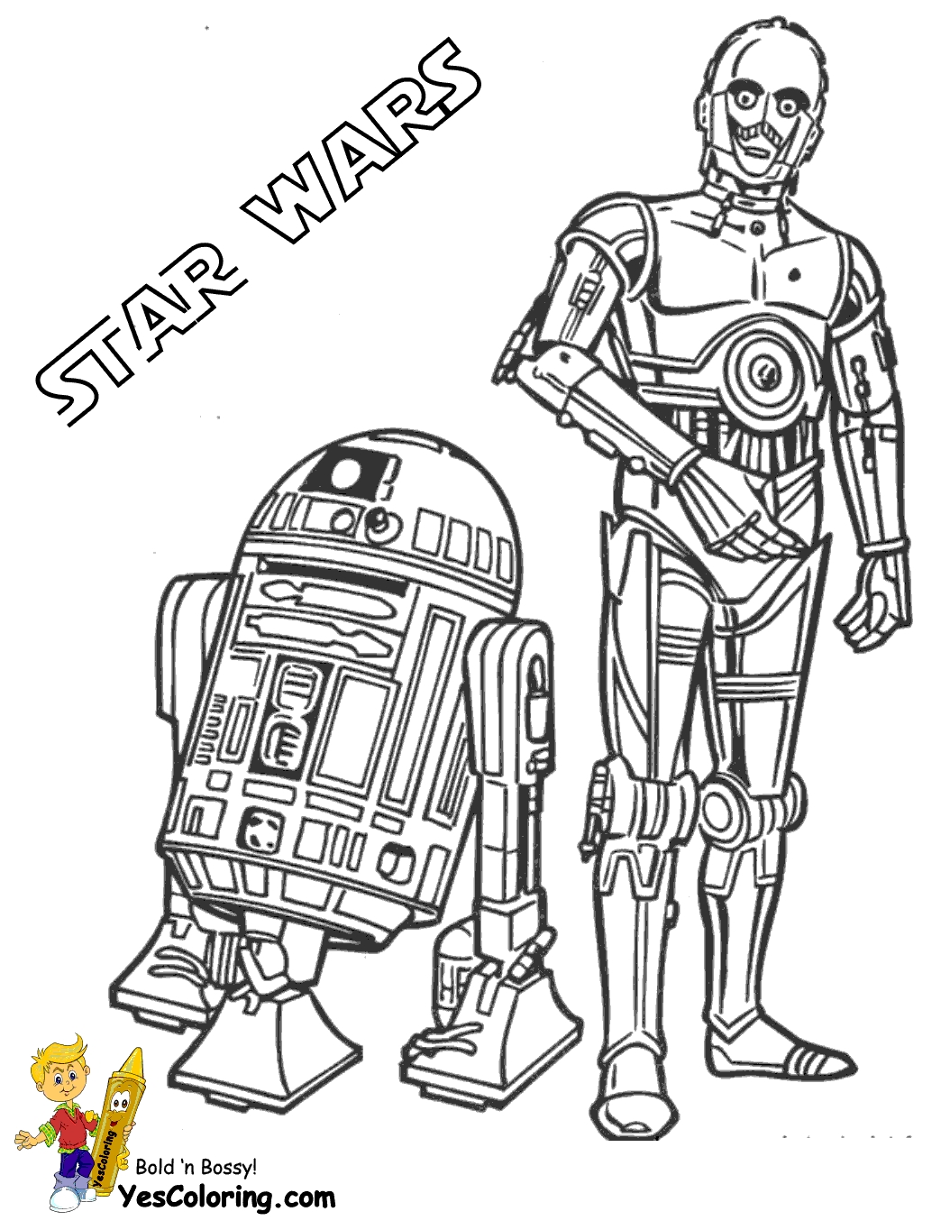 star wars coloring pages free - q=starwars clones
