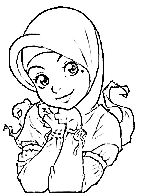 stephen curry coloring pages - r=images ana muslim