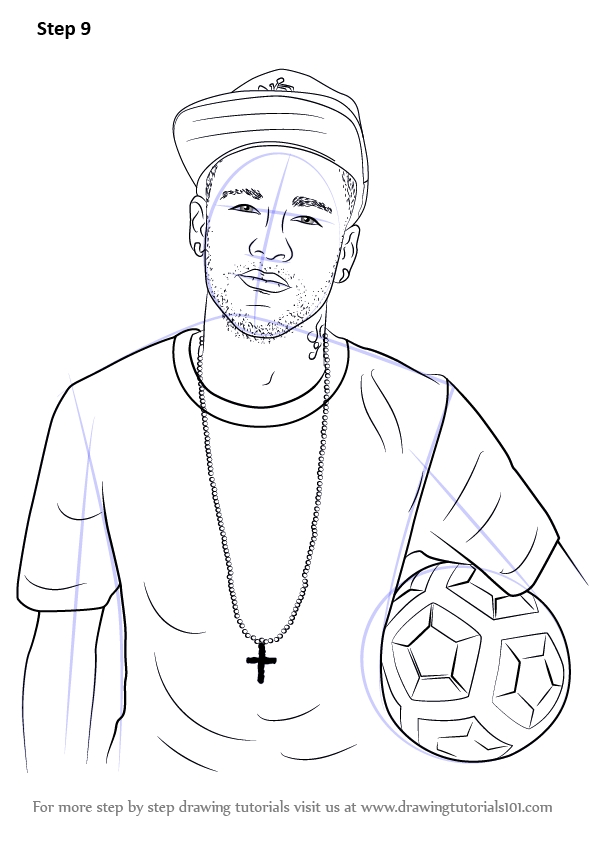 25 Stephen Curry Coloring Pages Compilation Free