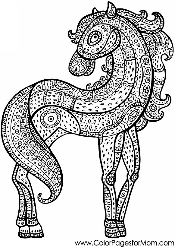 stress relief coloring pages - animal coloring pages stress relief sketch templates