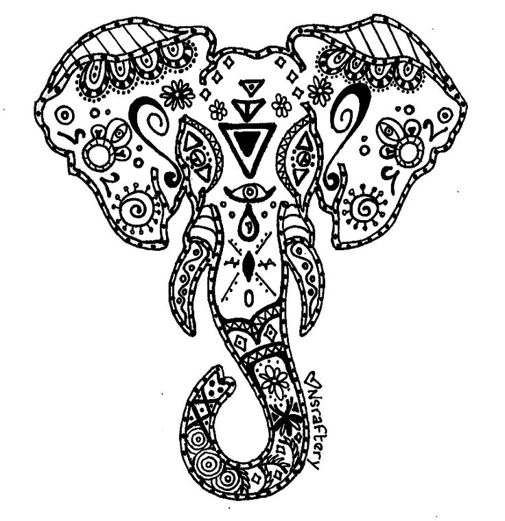 sugar skull coloring pages for adults - hard zentangle coloring pages