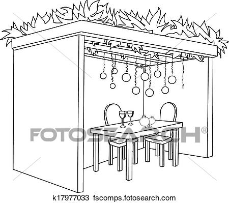 28 sukkot coloring pages printable free coloring pages for Sukkah coloring pages