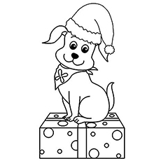 super bowl coloring pages - puppy coloring pages