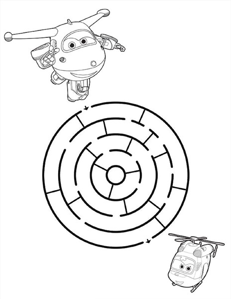 27 super wings coloring pages images free coloring pages for Color symbolism in the great gatsby with page numbers