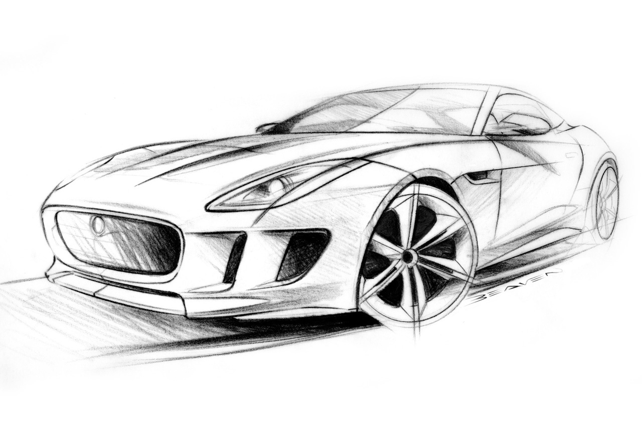 Lotus Car Coloring Pages : Luxury supercar coloring pages mold framing coloring pages