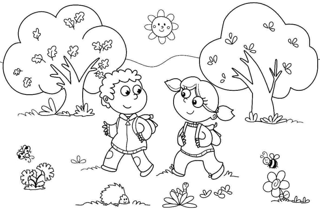 27 Supernatural Coloring Pages Printable Free Coloring Pages Part 3
