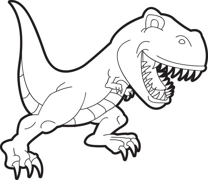 t rex coloring page - lego coloring pages t rex sketch templates