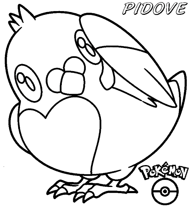 tangled coloring pages - coloring books to print and free id=267