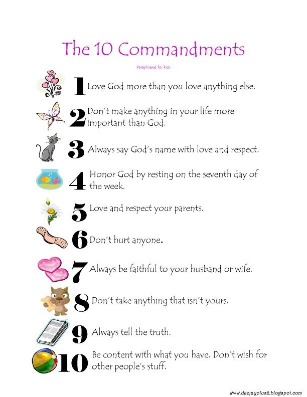 ten commandments coloring pages - 1000 ideas about ten mandments craft on pinterest ten 2