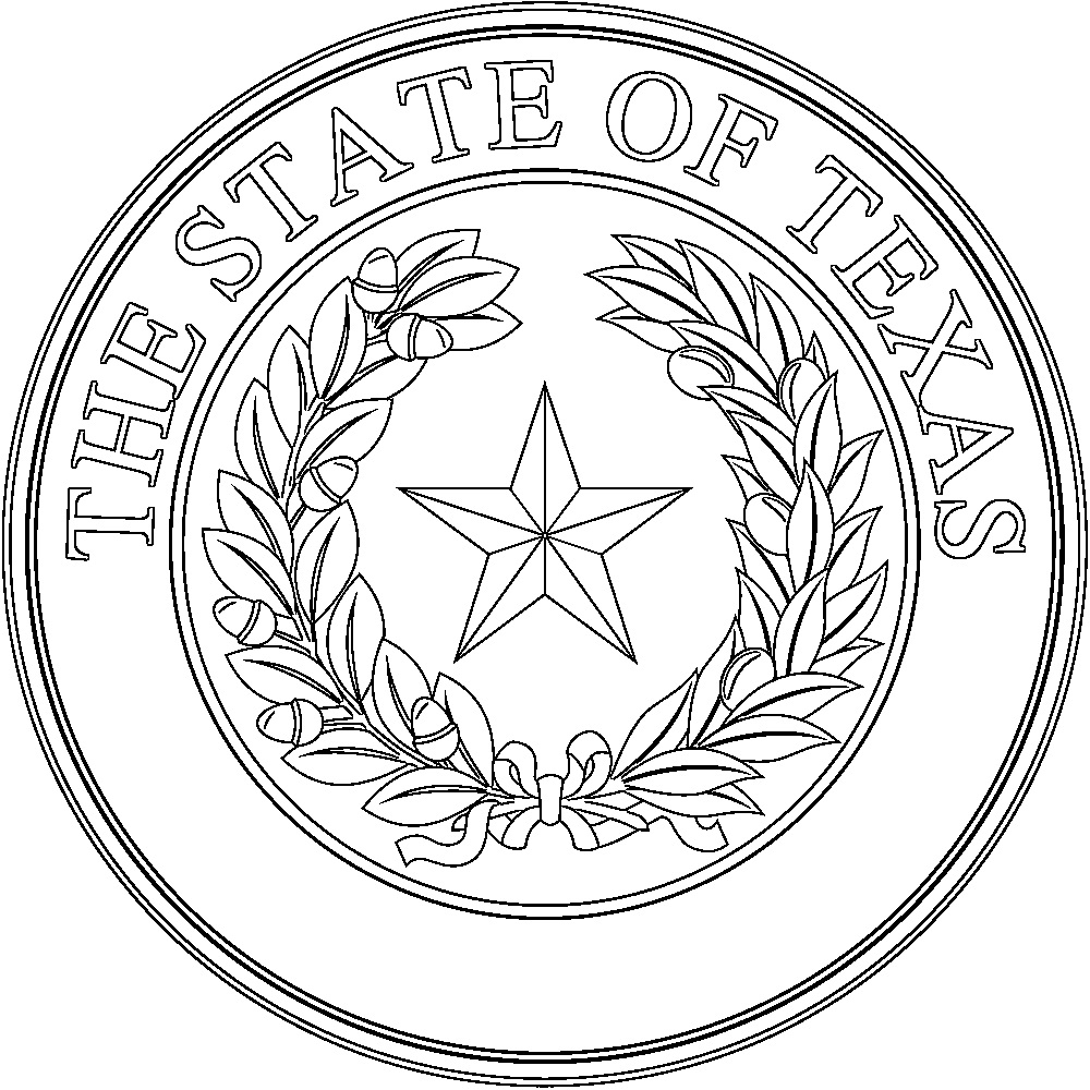 texas symbols coloring pages - 27 texas flag coloring page compilation free coloring