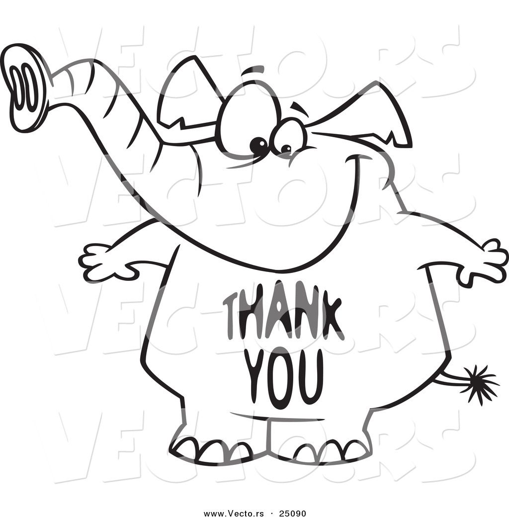 Thank You Coloring Pages - Simple Thank You Veteran Coloring Pages Coloring Pages