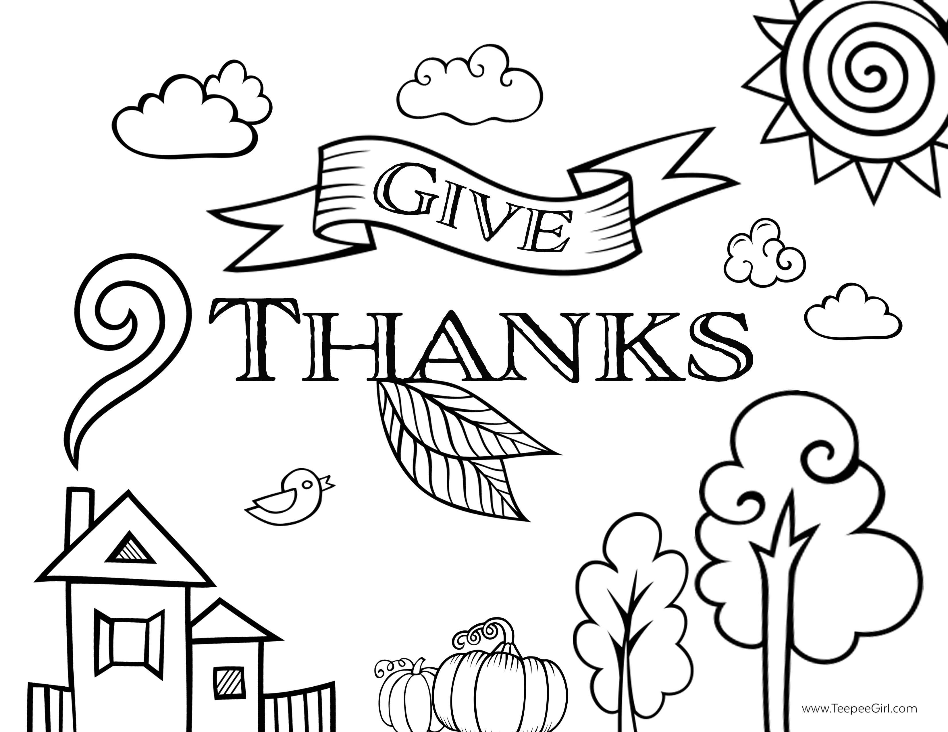 thanksgiving coloring pages free - free thanksgiving coloring pages free thanksgiving coloring pages printable for coloring pages
