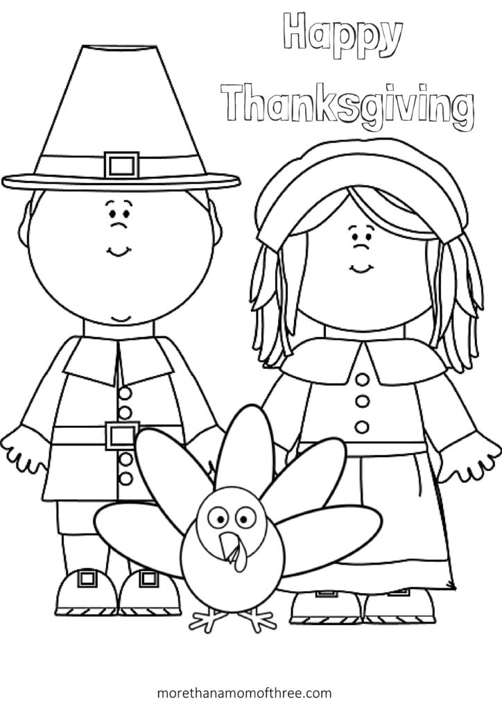 thanksgiving coloring pages free - free thanksgiving coloring pages printable